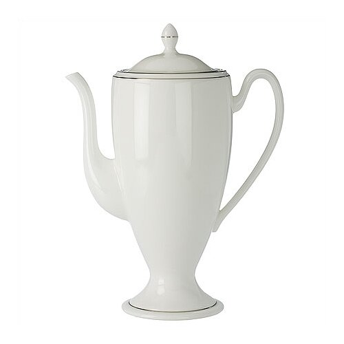 Lisette Beverage Pot