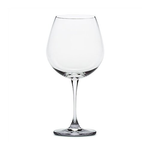 Waterford Robert Mondavi Iced Beverage Glass