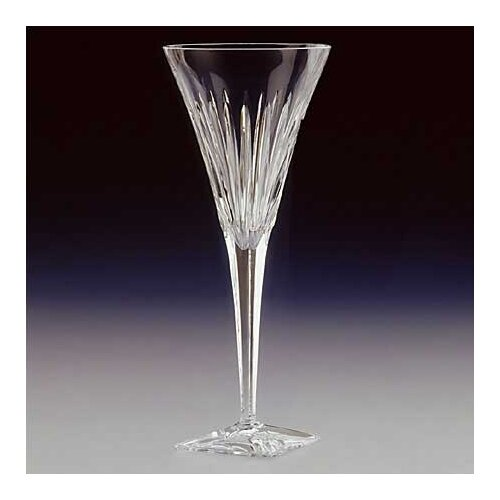 Waterford Clarion Stemware Red Wine Glass