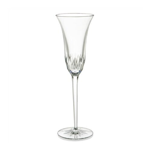 Waterford Balet Crystal Champagne Flute