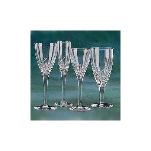 Merrill Stemware 11 oz. Iced Beverage Glass