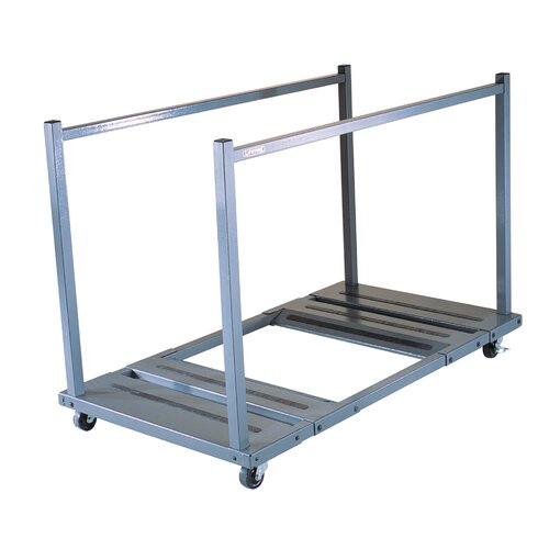 Lifetime Table Dolly