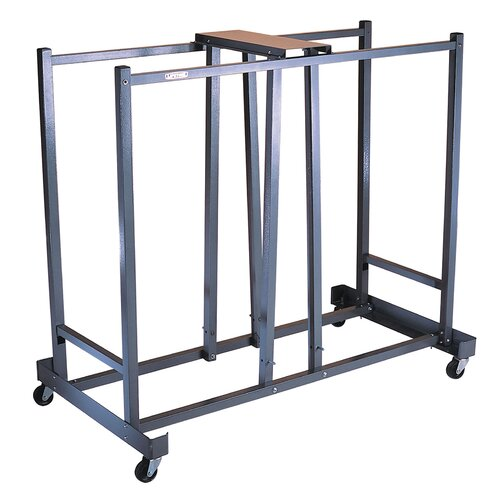 Lifetime Chair Table Dolly
