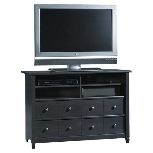"Sauder Edge Water 45"" TV Stand"