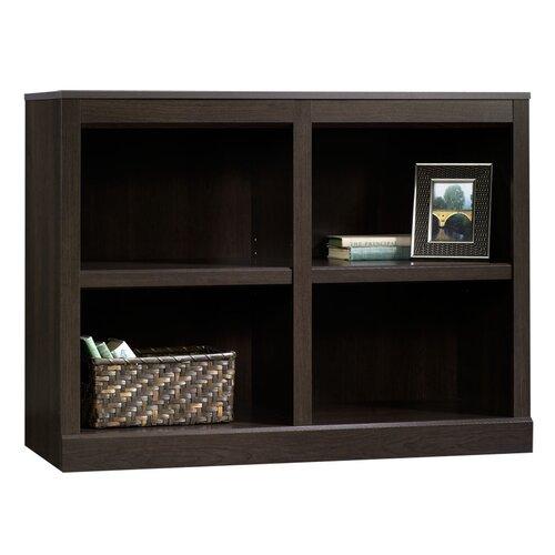 "Sauder 32"" Bookcase"