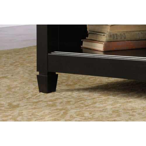 Sauder Edge Water Coffee Table With Lift Top Reviews Wayfair