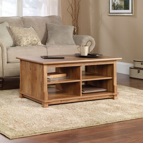 French Mills Coffee Table