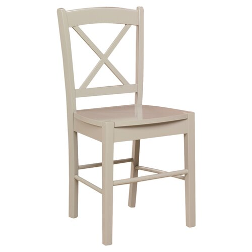Cottage Country Kitchen Dining Chairs Wayfair