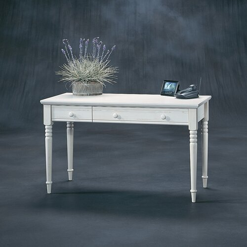Sauder Harbor View Writing Desk