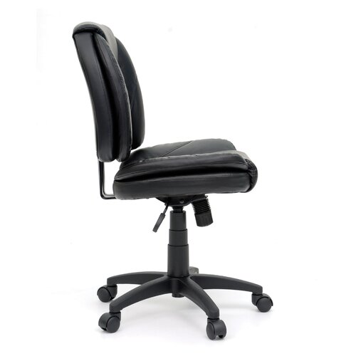 Sauder Gruga DuraPlush Task Chair
