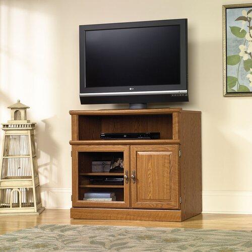 "Sauder Orchard Hills 37"" TV Stand"