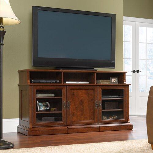 "Sauder Arbor Gate 60.039"" TV Stand"