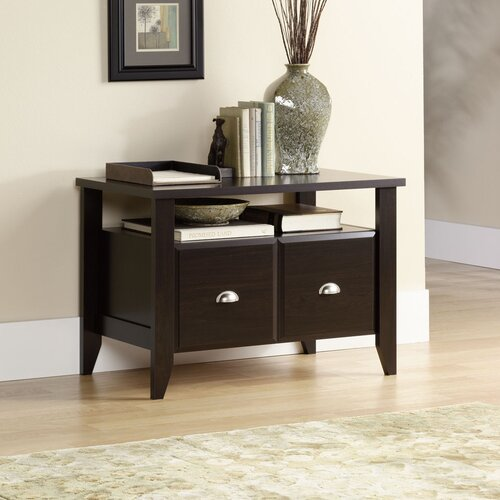 Sauder Shoal Creek Utility Table