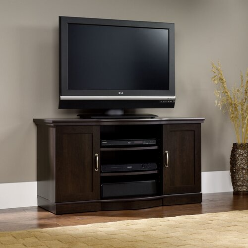 "Sauder Miscellaneous Entertainment 47"" TV Stand"