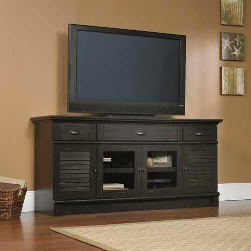 "Harbor View 71"" TV Stand"