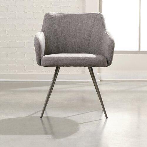 Sauder Soft Modern Occasional Arm Chair & Reviews