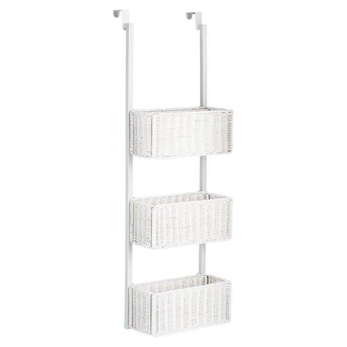 "Wildon Home ® Lynbar 12"" x 38.25"" Bathroom Shelf"