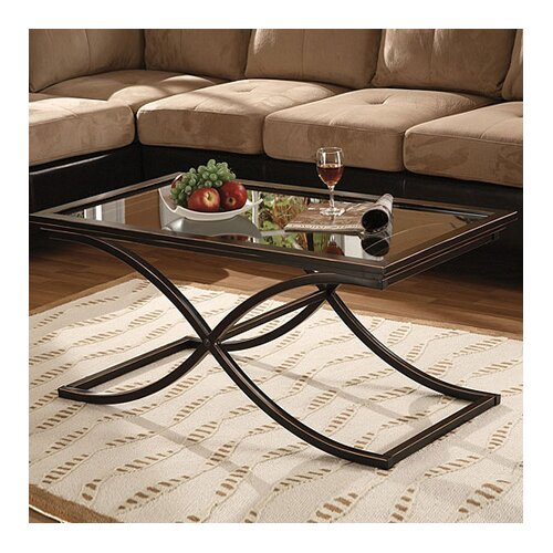 Wildon Home ® Enola Coffee Table