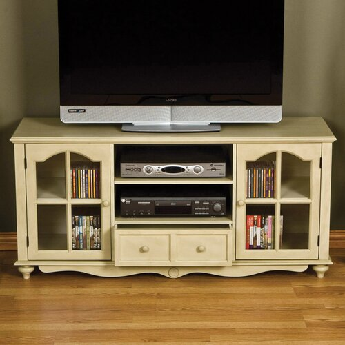 "Wildon Home ® Coventry 52"" TV Stand"