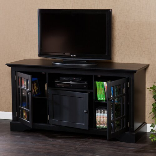 "Wildon Home ® Radnor 55"" TV Stand"
