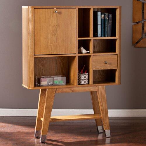 Wildon Home ® Porter Writing Desk