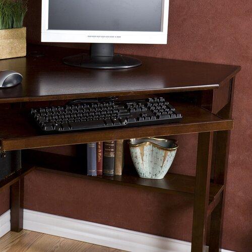 Wildon Home ® Gilmore Computer Desk