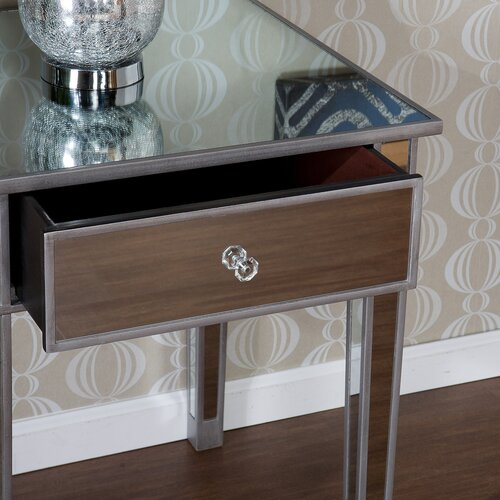 Wildon Home ® Hamilton End Table