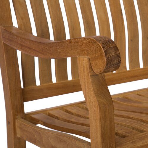Wildon Home ® Springside Rocking Chair
