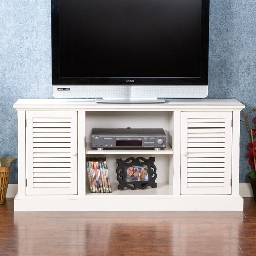 "Wildon Home ® 52"" TV Stand"