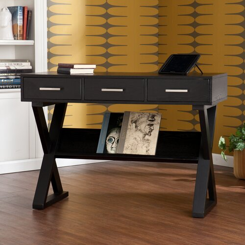 Wildon Home ® Grady Writing Desk