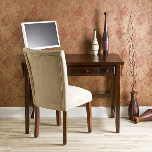 Wildon Home ® Preston Computer Desk