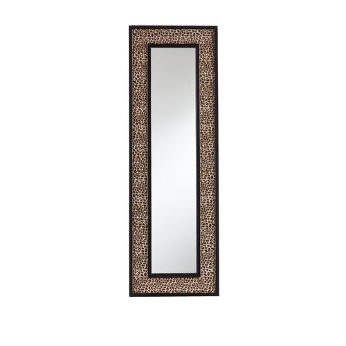 Wildon Home ® Kissena  Wall Mirror