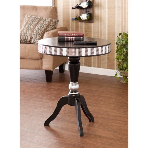 Wildon Home ® Woburn End Table