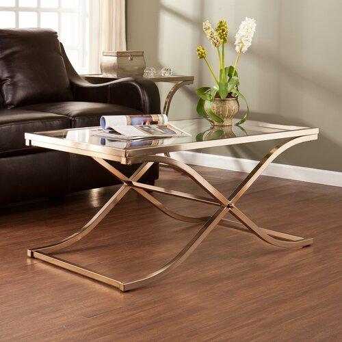 Wildon Home ® Winston Coffee Table