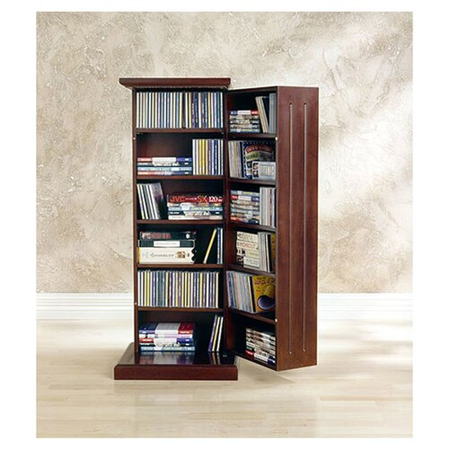 Wildon Home ® Duncan Multimedia Cabinet