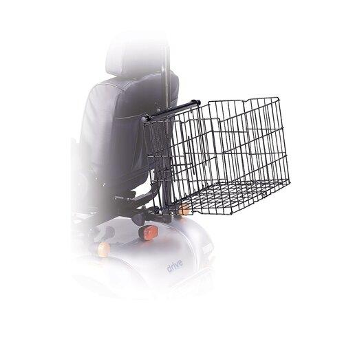 Drive Medical Scooter Basket