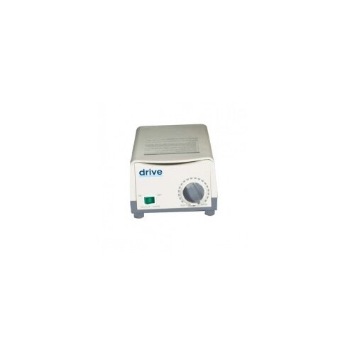 Variable Pressure Pump for 14001E