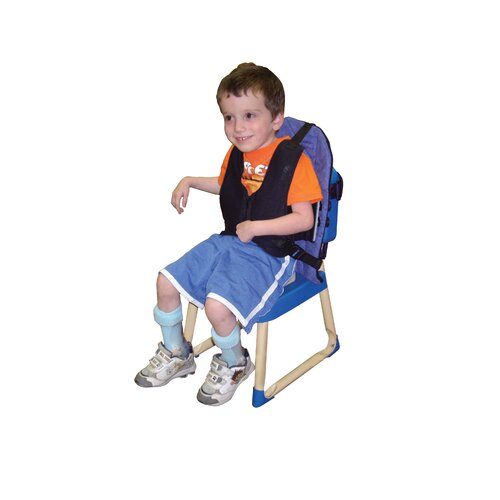 Drive Medical Back Support Cushion