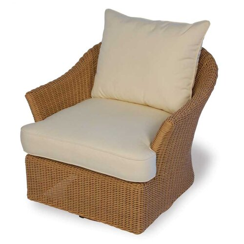 Lloyd Flanders Napa Rocking Chair