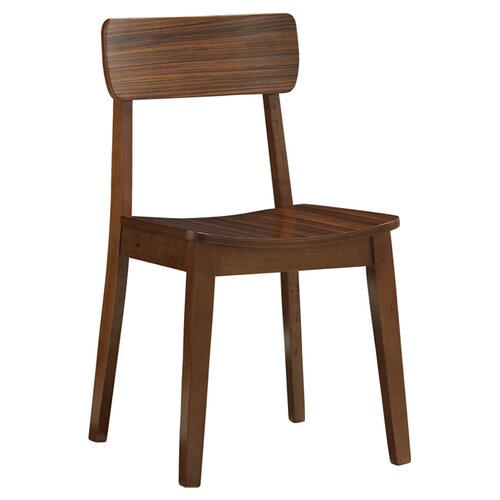 Hagen Dining Chair (Set of 2)