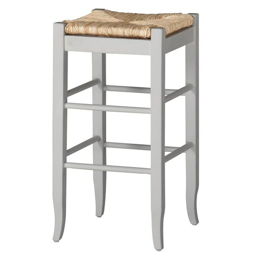"Boraam Industries Inc Rush 29"" Bar Stool"