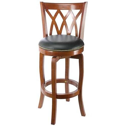"Boraam Industries Inc Cathedral 29"" Bar Stool"