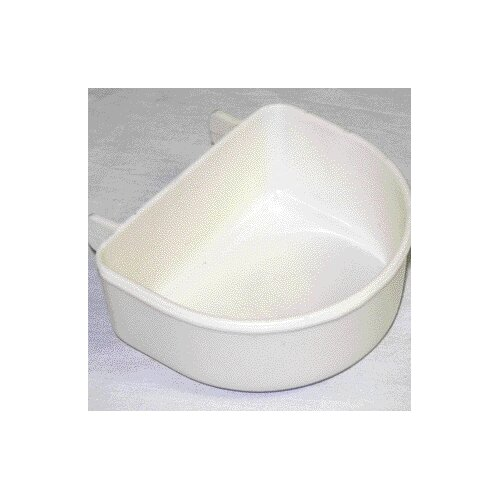 Petmate Kennel Door Water Cups