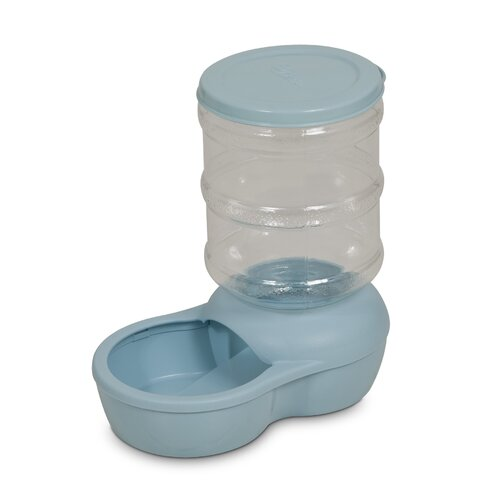 Lebistro Pet Feeder