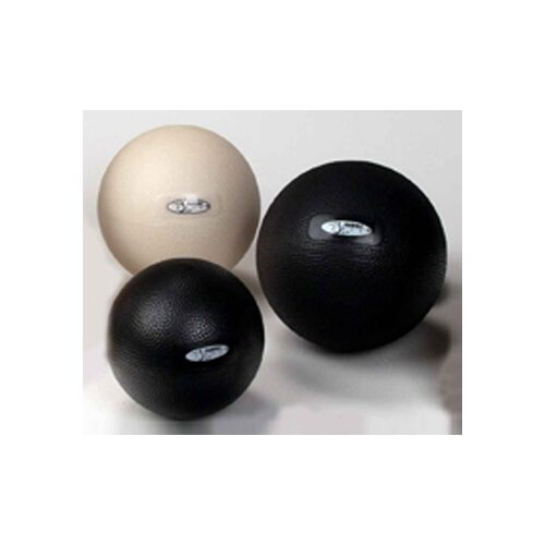 """FitBall 5"""" Advanced Body Therapy Ball"""