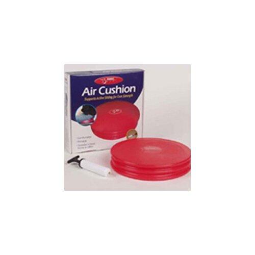 """FitBall 12.5"""" Air Cushion"""