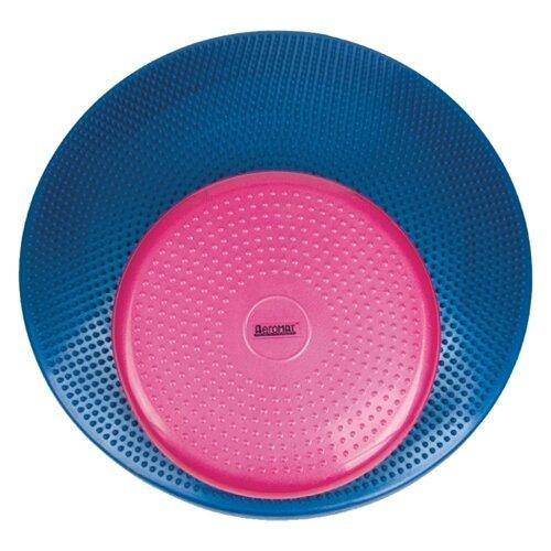 Balance Disc Cushion