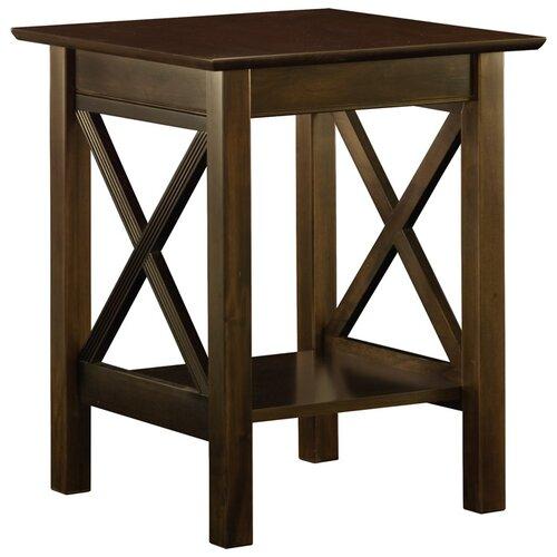 Atlantic Furniture Lexi Printer Stand