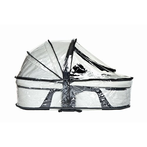 Trends for Kids Quick Fix Carrycot Raincover