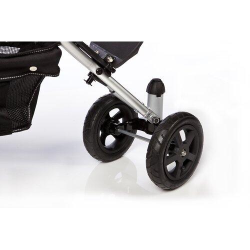 Trends for Kids Joggster III Swivel Wheel